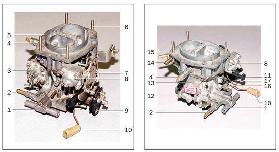Система питания карбюратор 55.jpg