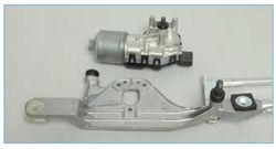 Ремонт Ford Focus II-225-7.jpg