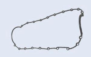 Датчик давления масла Ремонт Logan 2005 72-9.jpg