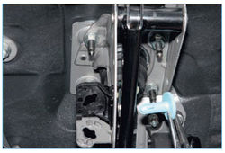 Ремонт Ford Focus II-186-4.jpg