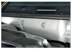 Ремонт Ford Focus II-255-8.jpg