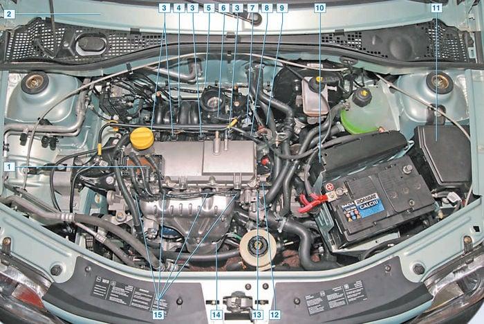 Описание конструкции двигателя Logan 2005 78.jpg