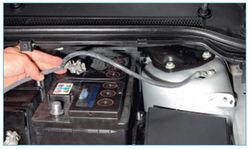 Ремонт Ford Focus II-203-13.jpg