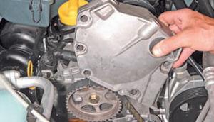 Проверка и замена ремня ГРМ Logan 2005 54-3.jpg