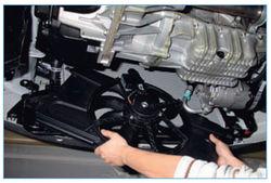 Ремонт Ford Focus II-120-1.jpg