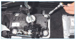 Ремонт Ford Focus II-137-9.jpg