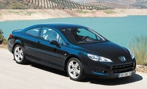 Peugeot407Coupe.jpg
