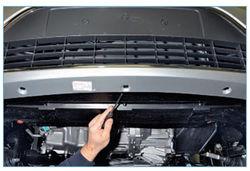 Ремонт Ford Focus II-231-5.jpg