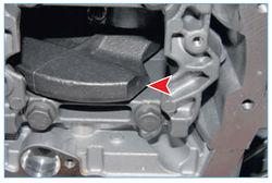Ремонт Ford Focus II-78-10.jpg