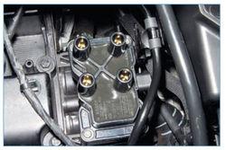 Ремонт Ford Focus II-101-8.jpg