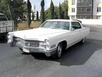 Cadillac  Wikipedia
