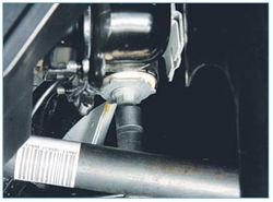 Ремонт Ford Focus II-155-6.jpg