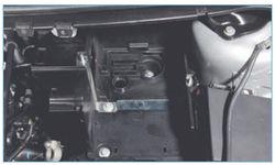 Ремонт Ford Focus II-86-9.jpg