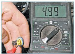 250px %D0%A0%D0%B5%D0%BC%D0%BE%D0%BD%D1%82 Priora 67 3 - Таблица проверки датчика температуры охлаждающей жидкости