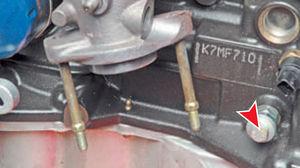 Проверка и замена ремня ГРМ Logan 2005 55-8.jpg
