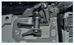 Ремонт Ford Focus II-192-1.jpg
