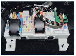 Ремонт Ford Focus II-200-6.jpg
