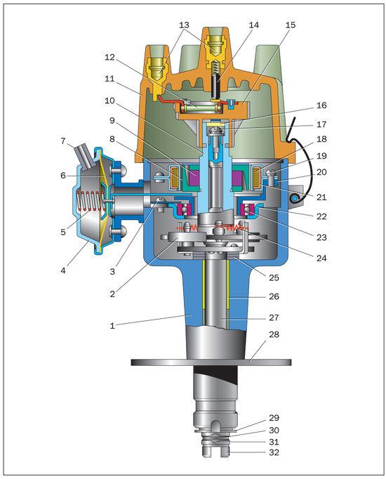 Система зажигания 116.jpg
