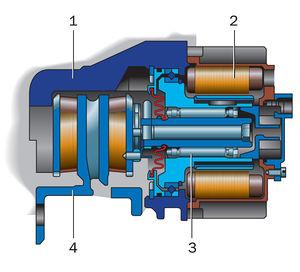 Тормозная система 9.jpg