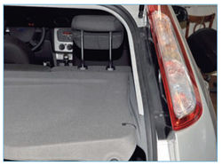 Ремонт Ford Focus II-215-6.jpg
