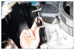 Ремонт Ford Focus II-126-2.jpg