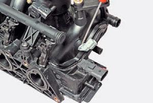 ЭБУ двигатель Logan 2005 84-6.jpg
