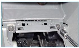 Ремонт Ford Focus II-248-4.jpg