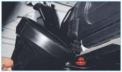 Ремонт Ford Focus II-34-2.jpg