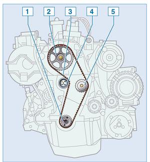 Проверка и замена ремня ГРМ Logan 2005 54-1.jpg