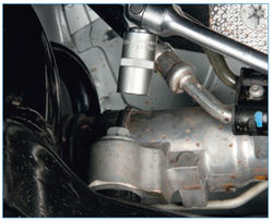 Ремонт Ford Focus II-155-4.jpg