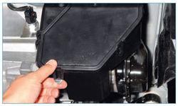 Ремонт Ford Focus II-34-3.jpg