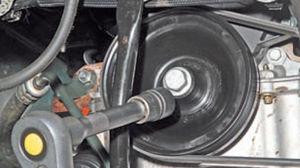 Проверка и замена ремня ГРМ Logan 2005 54-4.jpg