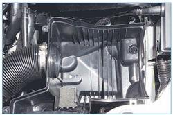 Ремонт Ford Focus II-38-9.jpg