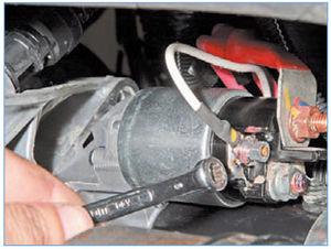 Электрооборудование Logan 2005 173-9.jpg