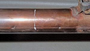 Система выпуска Logan 2005 109-3.jpg