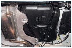 Ремонт Ford Focus II-110-8.jpg