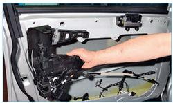 Ремонт Ford Focus II-240-6.jpg