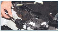 Ремонт Ford Focus II-137-8.jpg