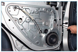 Ремонт Ford Focus II-243-7.jpg