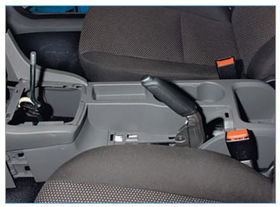 Ремонт Ford Focus II-247-11.jpg