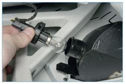 Ремонт Ford Focus II-221-2.jpg