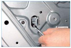 Ремонт Ford Focus II-243-1.jpg