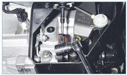 Ремонт Ford Focus II-35-1.jpg