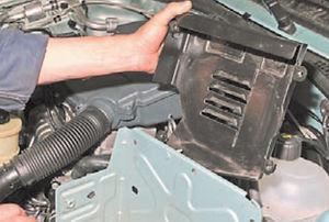 ЭБУ двигатель Logan 2005 82-2.jpg