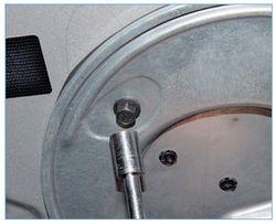 Ремонт Ford Focus II-238-6.jpg
