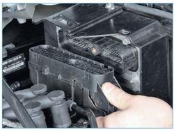 Ремонт Ford Focus II-97-5.jpg