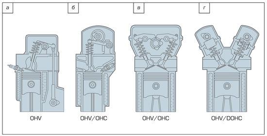 Клапаны 32a.jpg