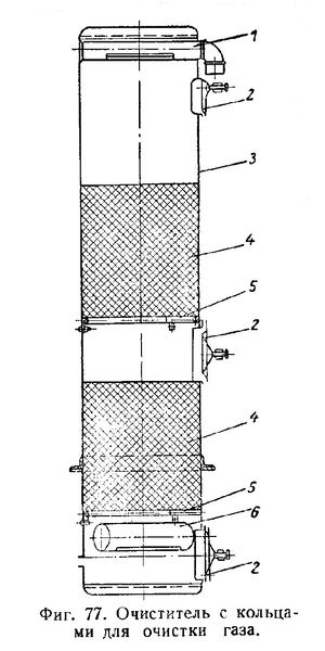 Газогенератор 6А.jpg