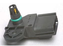 расходомер воздуха ford focus 2 2.0