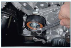 Ремонт Ford Focus II-78-7.jpg